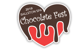 B-Spa-Chocolate-Fest-2019-280x165