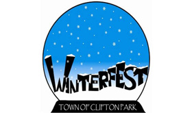 Clifton-Park-Winterfest-280x165