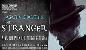 itheater-stranger-280x165