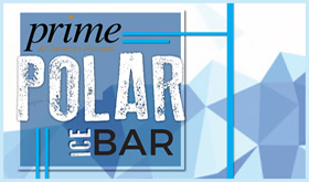 prime-polar-ice-bar-280x165