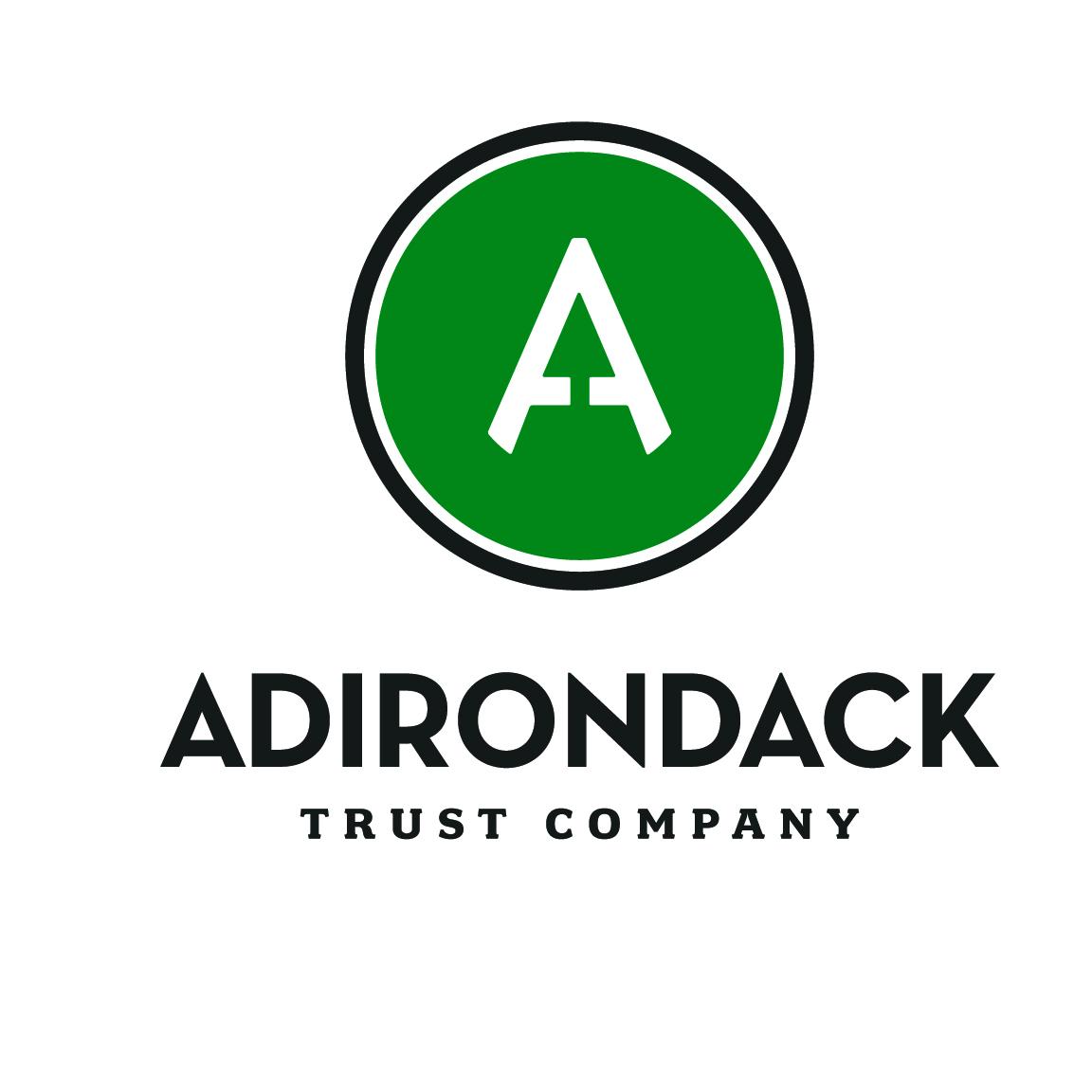 Adirondack Trust Vertical