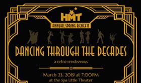 HMT-2019-spring-benefit-280x165