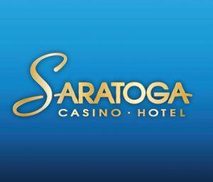 Saratoga Casino & Hotel