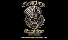 Tattoo-expo-280x165