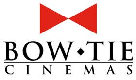 bowtie cinema