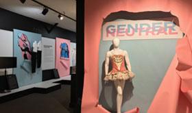 gender-neutral-dance-museum-exhibit-280x165