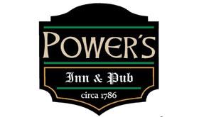 powers-280x165