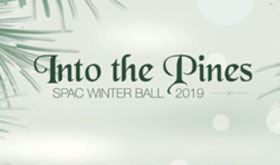 spac-winter-ball-280x165