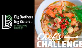 Chef's-Challenge-280x165