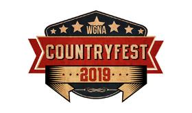 Countryfest-WGNA--280x165