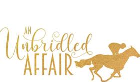 Unbridled-Affair-280x165