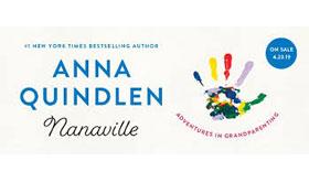 anna-quindlen-nanaville-280x165