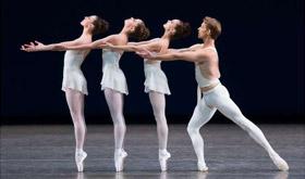 ballet-gala-dancers280x165