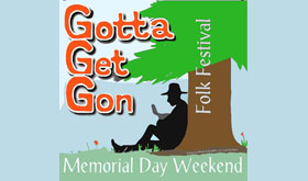gotta-get-gon-280x165