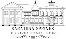 historic-homes-tour-280x165