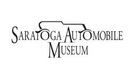 saratoga-auto-museum-logo-280x165