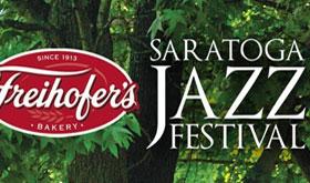 saratoga-jazzfest-280x165