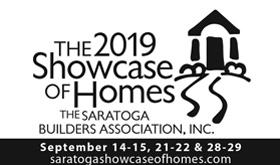 2019-Showcase-of-homes-280x165