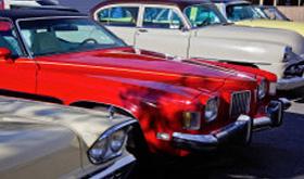 car_show_280x165