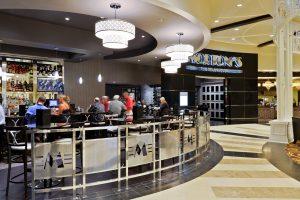 Mortons Lobby Bar 7196_16062701_05