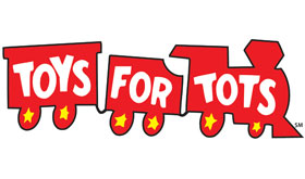 Toys-For-Tots-parade