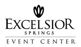 excelsior-event-center-280x165