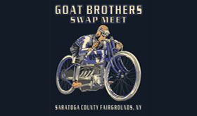 goat-brothers-swap-meet-280x165