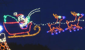 santas-playland-lights-280x165