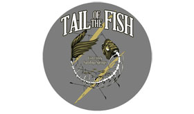tail-of-fish-logo-280x165