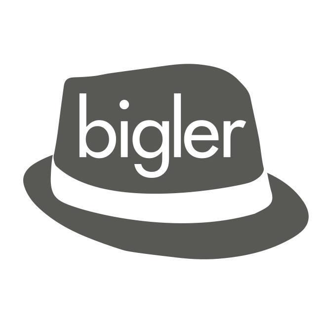 Bigler