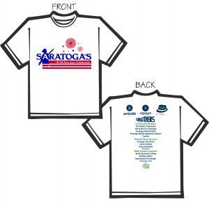 SaratogaAllAmerican_shirtPROOF_V4
