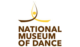 dance-museum-logo-280x165