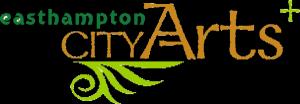 ECA+Logo