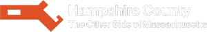 HampshireCountyLogo