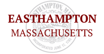City_of_Easthampton
