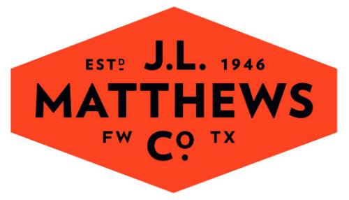 J L Matthews Company