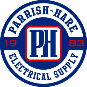Parrish-Hare Electric