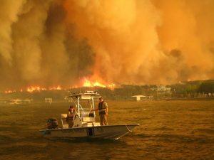 PK Fire April 2011 023