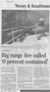 SKMBT_Dallas Paper