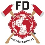 FD International Logo