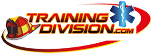 Training Divison Logo