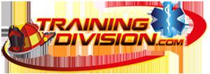 Training Divison Logo