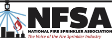 NFSA-logo