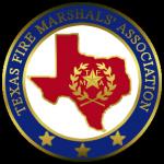 TFMA Logo