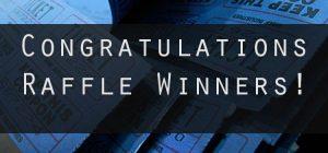 raffle_winner