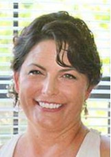 Executive Director, Michele White