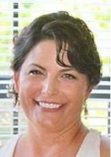 Executive Director, Michele White