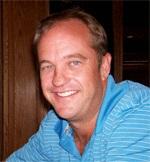 Mark Smith, President