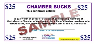 Chamberbuck25_00SAMPLE_343x155