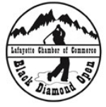 BlackDiamondOpen_LOGO-for-web-150x152